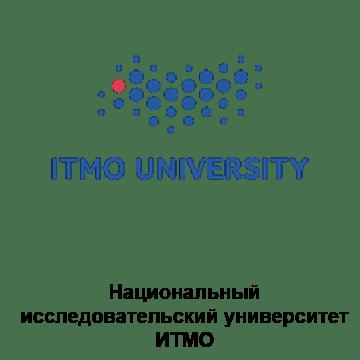 itmo2